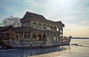 20 ที่เที่ยวจีน สวยจนแทบลืมหายใจ
